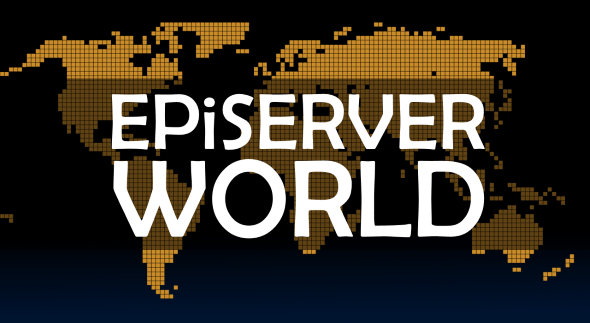 EPiServer World